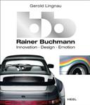 Rainer Buchmann
