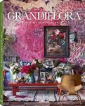 Modern Living - Grandiflora