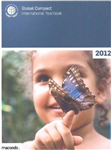 The UN Global Compact international yearbook 2012
