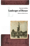 Landscapes of Disease