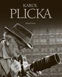 Karol Plicka
