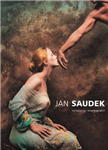 Jan Saudek Photography Posterbook