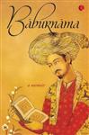 Baburnama: Zahiru\'din Muhammad Babur Padshah Ghazi