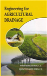 Engineering for Agricultural Drainage