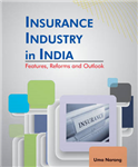 Insurance Industry in India