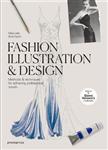Fashion Illustration & Design