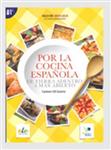 Singular.Es: Por La Cocina Espanola: A2/B1