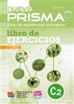 Nuevo Prisma C2