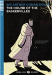 Young Adult ELI Readers - English: The Hound of the Baskervilles + CD