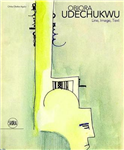 Obiora Udechukwu: Line, Image, Text