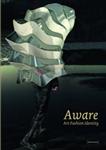 Aware: Art Fashion Identity
