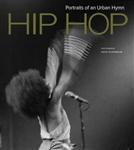 David Schenbaum: Hip Hop