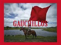 Gauchillos