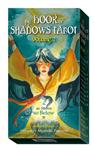 Book of Shadows Tarot Vol II: So Below
