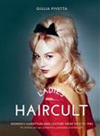 Ladies' Haircult