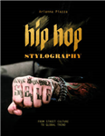 Hip Hop Stylography