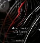 Museo Storico Alfa Romeo: The Catalogue
