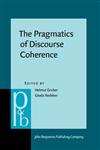 Pragmatics of Discourse Coherence