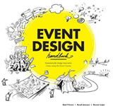 Event Design Handbook: Systematically Design Innovative Even