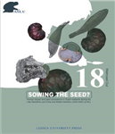 Sowing the Seed?: Human Impact and Plant Subsistence in Dutch Wetlands During the Late Mesolithic and Early and Middle Neolithic (5500-3400 Cal BC)