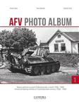 AFV Photo Album: Volume 1