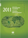 Demographic yearbook 2011