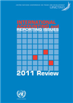 International Accounting and Reporting Issues: 2011 Review