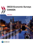 OECD Economic Surveys: Canada