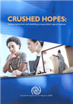 Crushed hopes: underemployment and deskilling among skilled migrant women