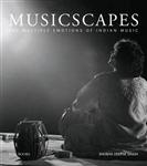 Musicscapes