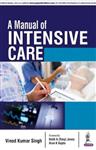 Manual of Intensive Care