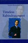 Timeless Rabindra Sangeet