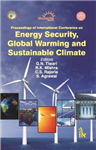 Proceeding of International Conference on Energy Security, G