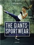 Giants of Sportswear