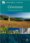 Cevennes and Grands Causses - France