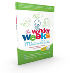 Wonder Weeks Milestone Guide