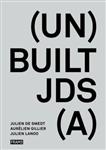 UnBuilt JDSA