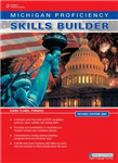 Michigan Proficiency Skills Builder Revised Edition 2007