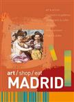 art/shop/eat Madrid