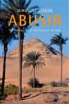 Abusir