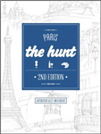 Hunt Paris