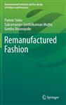 Remanufactured Fashion