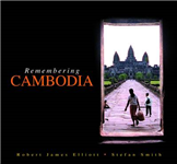 Remembering Cambodia