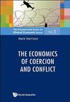 Economics Of Coercion And Conflict, The