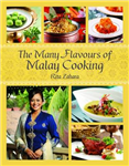 Many Flavours of Malay Cooking