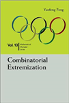 Combinatorial Extremization: In Mathematical Olympiad And Co
