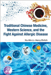 Traditional Chinese Medicine, Western Science, And The Fight