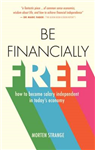Be Financially Free