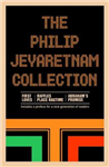 Philip Jeyaretnam Collection