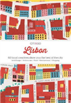 CITIx60 City Guides - Lisbon